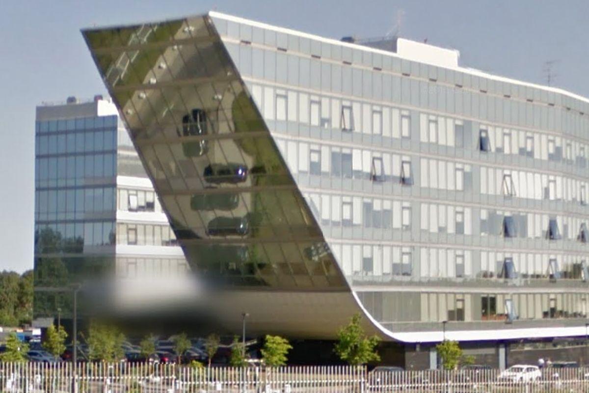 11-bc-skypoint-ru