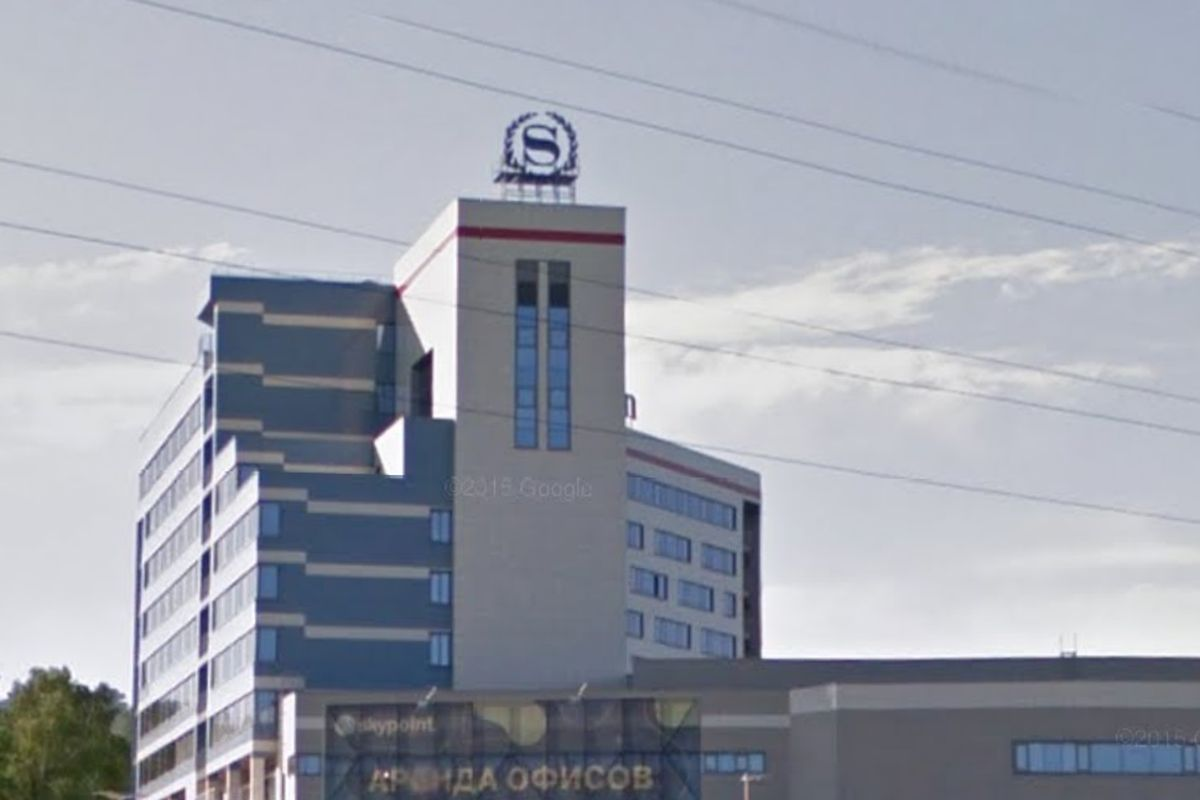 3-bc-skypoint-ru